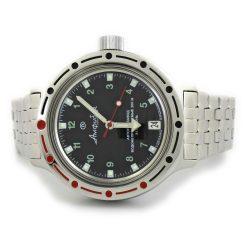 Vostok Amphibia 420269