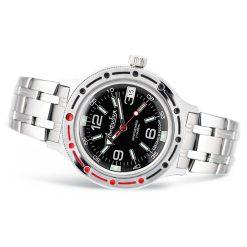 Vostok Amphibia 420640