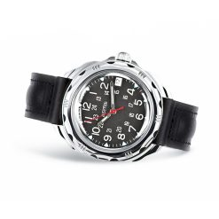 Vostok Komandirskie 211783
