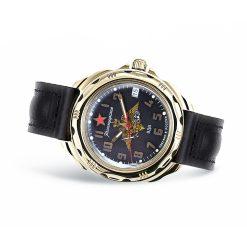 Vostok Komandirskie 219630
