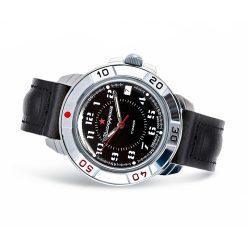 Vostok Komandirskie 431186
