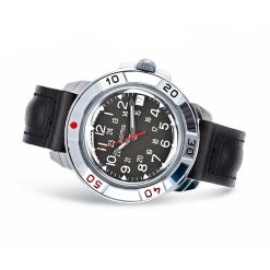 Vostok Komandirskie 431783