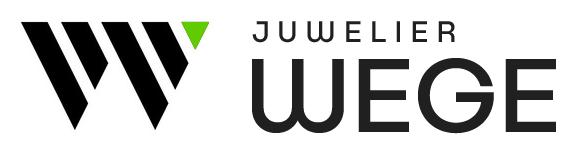 Juwelier Wege