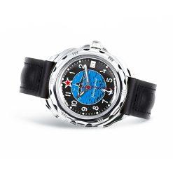 Vostok Komandirskie 211163 U-Boot