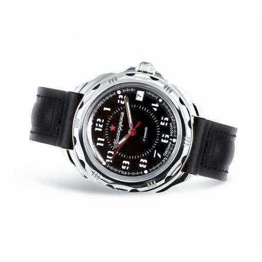 Vostok Komandirskie 211186