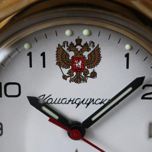 Vostok Komandirskie 219322 Russland