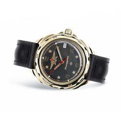 Vostok Komandirskie 219452