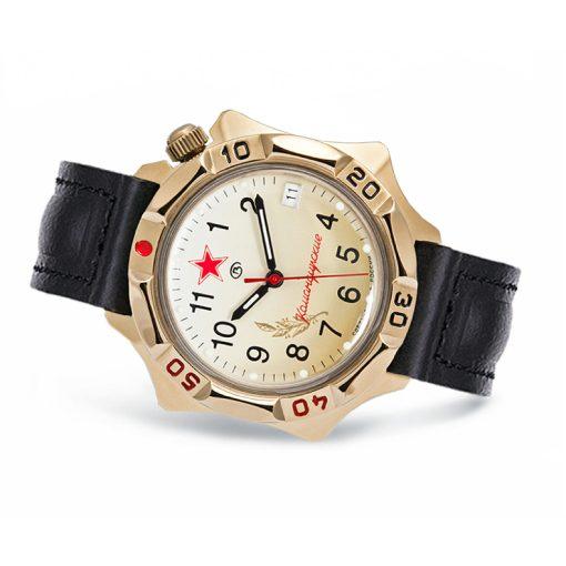 Vostok Komandirskie 539707