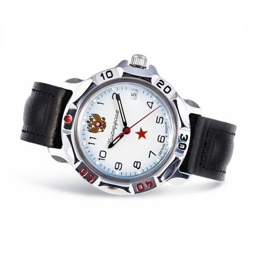 Vostok Komandirskie 811323 Russland