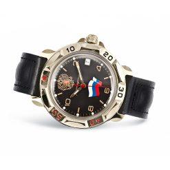 Vostok Komandirskie 819453 Russland