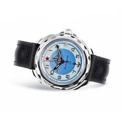 Vostok Komandirskie 211879