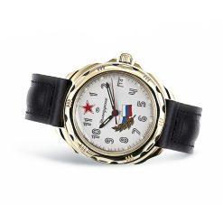 Vostok Komandirskie 219277 Russland
