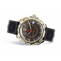 Vostok Komandirskie 219399
