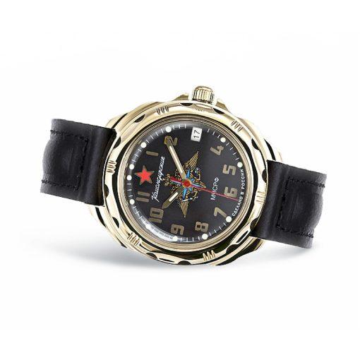 Vostok Komandirskie 219639