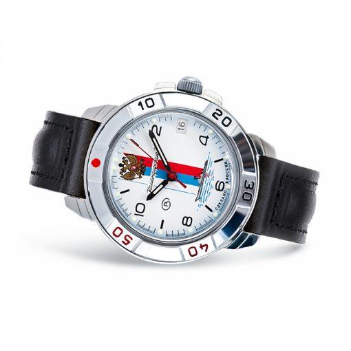 Vostok Komandirskie 431330 Russland