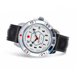 Vostok Komandirskie 431719