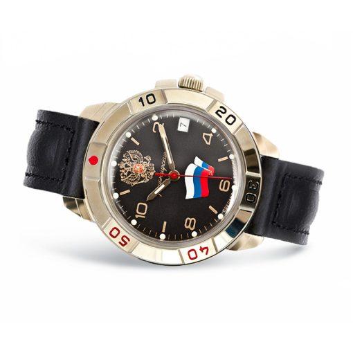 Vostok Komandirskie 439453 Russland