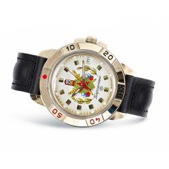 Vostok Komandirskie 439553