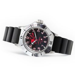 Vostok Amphibia 120657