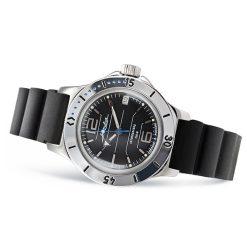Vostok Amphibia 120695
