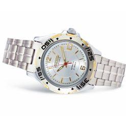 Vostok Partner 301154