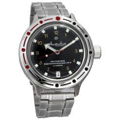 Vostok Amphibia 420270
